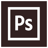Photoshop Webdesign Stuttgart
