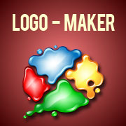 Easy Logo Maker