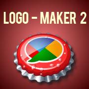 Logomaker 2