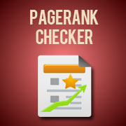 Pagerank Check