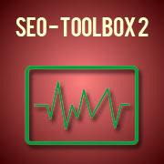 SEO Toolbox 2