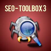 SEO Toolbox 3