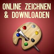 Online Zeichnen